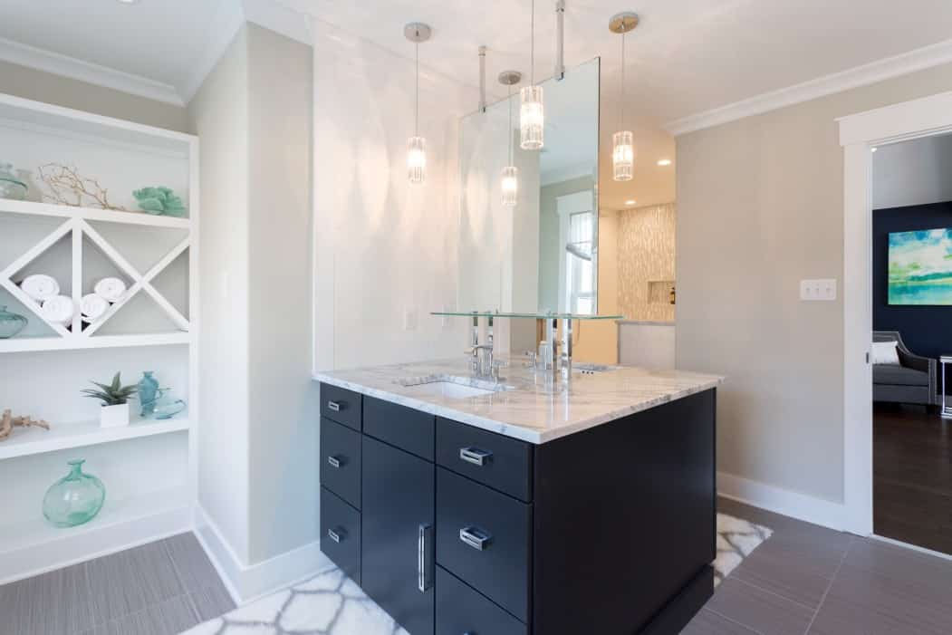 bathroom-storage-vanity-cabinets