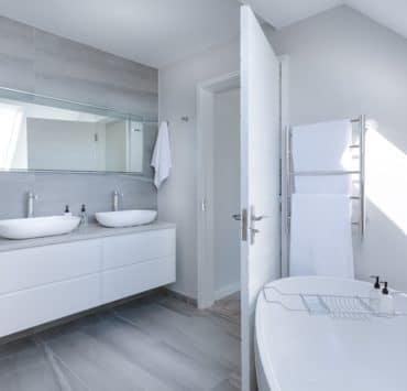 bathroom-remodeling-cost