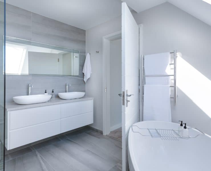 bathroom-remodeling-cost