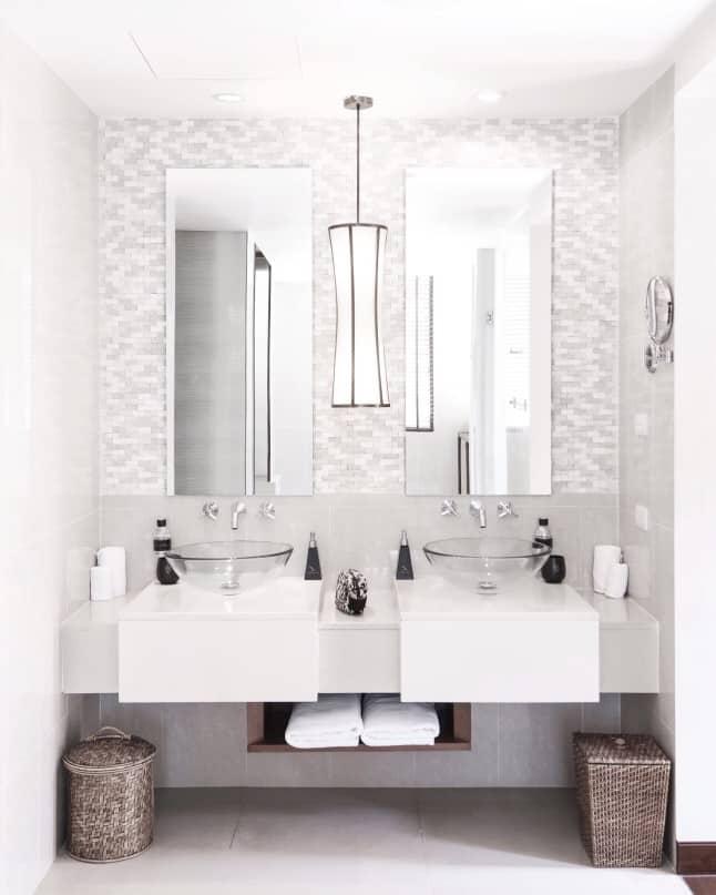 Essential Bathroom Layout Tips