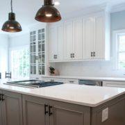kitchen-countertop