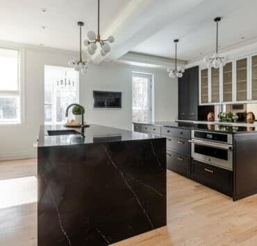 Which Kitchen Layout You Should Choose