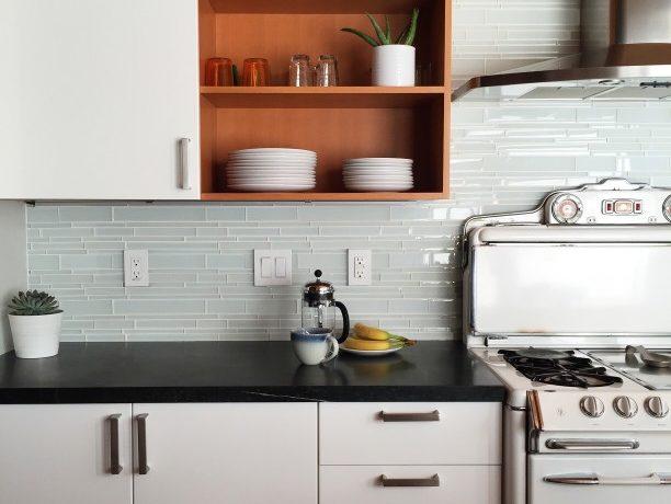 kitchen-scene