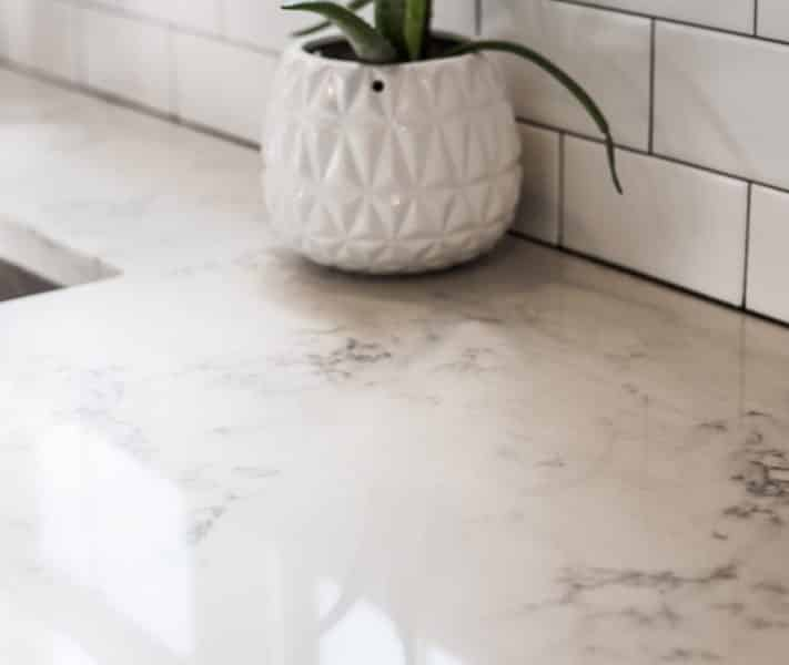 marble-countertop