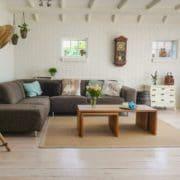 home-builders-housing