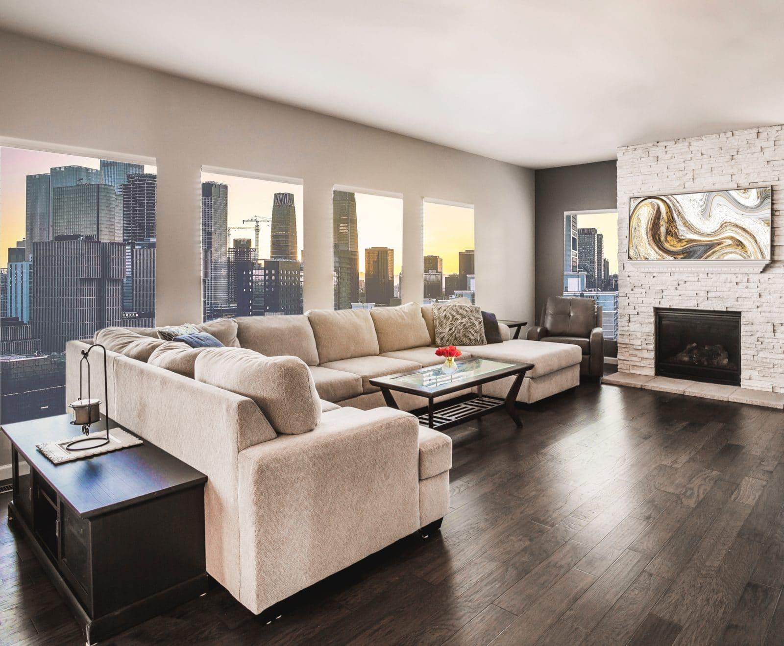 home-improvement-renovation