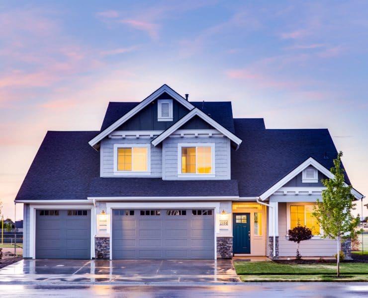 virginia-housing-market-2020
