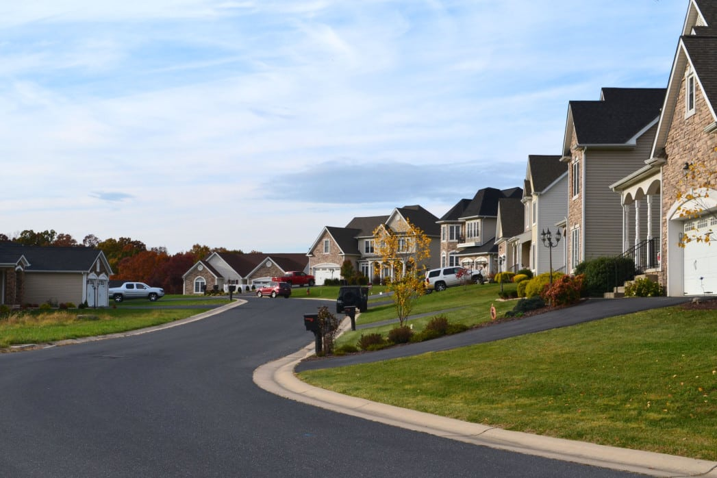affordable-housing-bill-dc-council