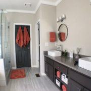 bathroom-layout