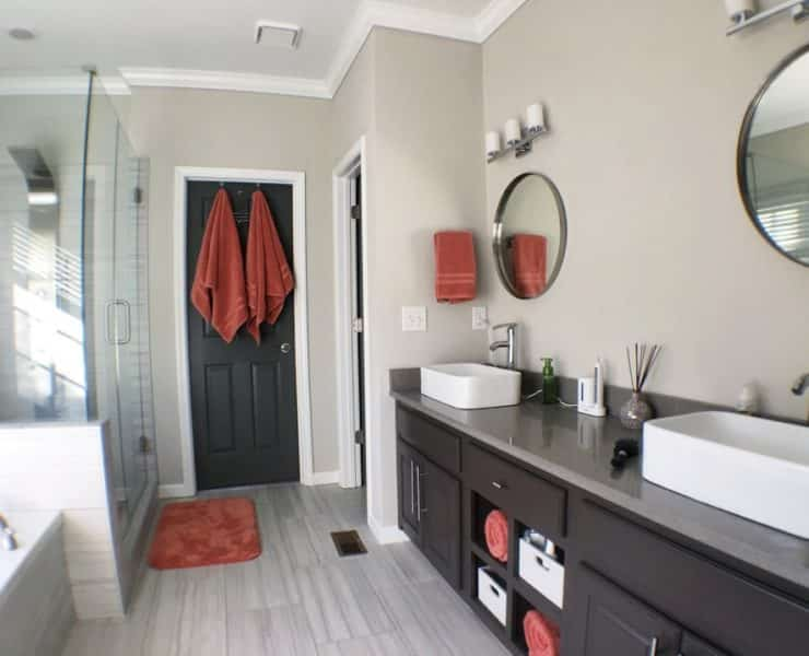 bathroom-layout