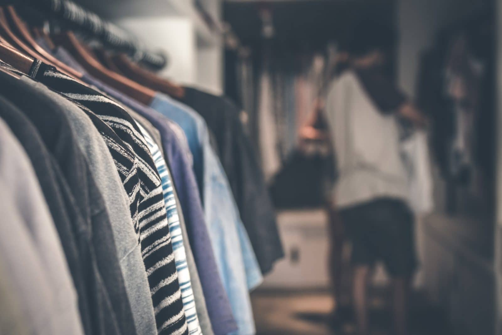home-closet-organization
