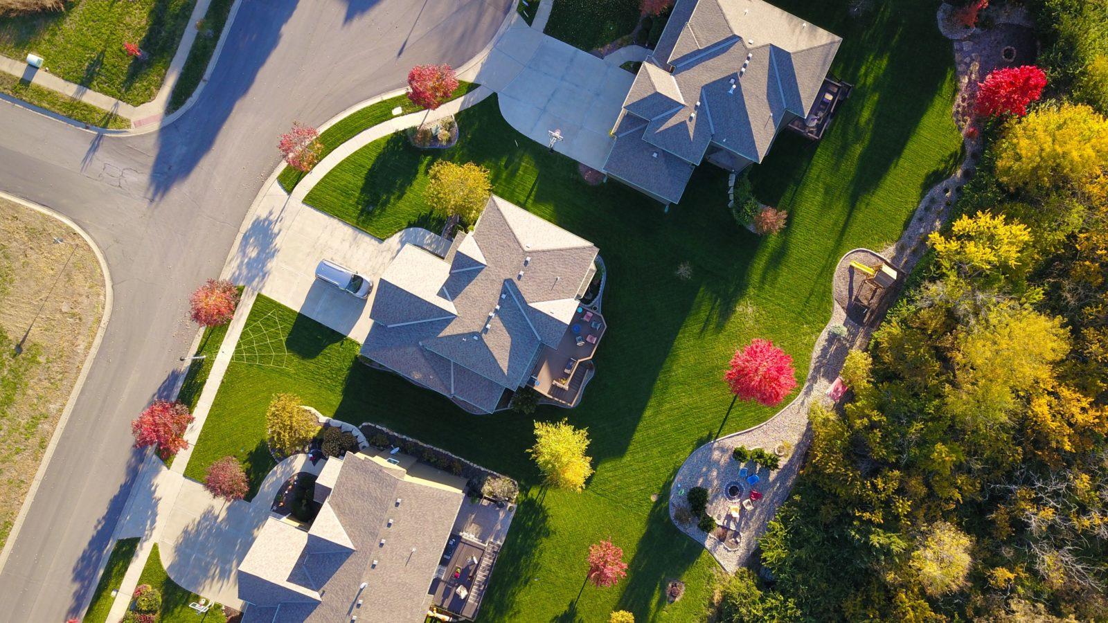 dc-housing-market-home value