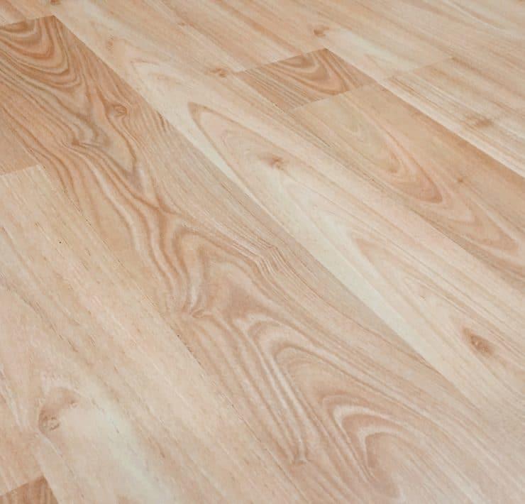 home-remodeling-flooring