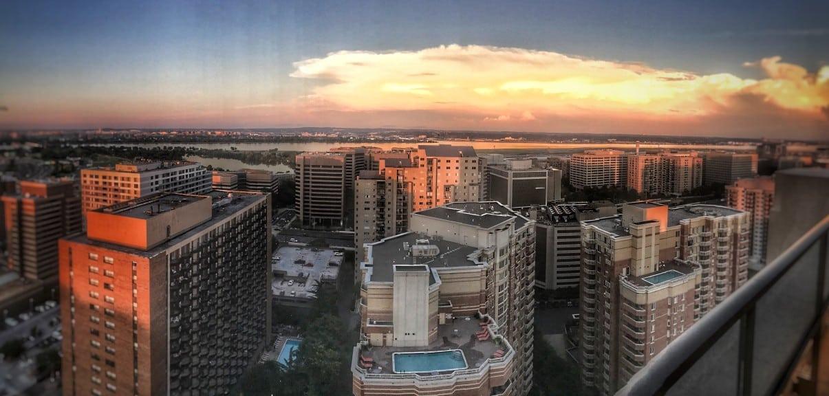 pentagon-city-arlington-va-property-owners