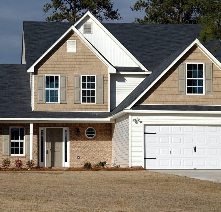 zoning-new-housing-dc