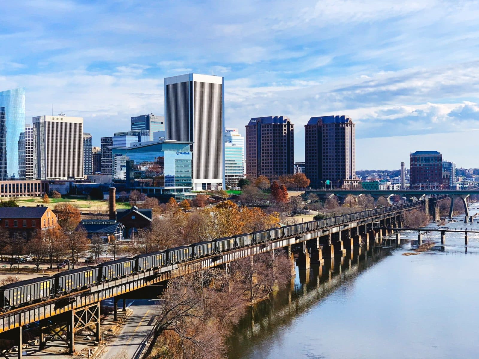 Amazon-hq2-northern-virginia-commerical-property-market