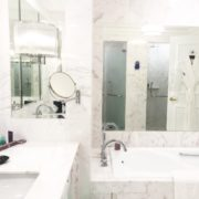 home-bathroom-design