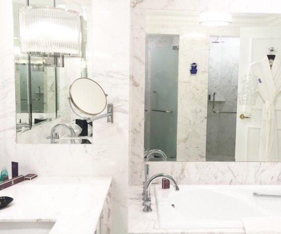 home-bathroom-design