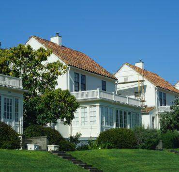mid-atlantic-housing-market