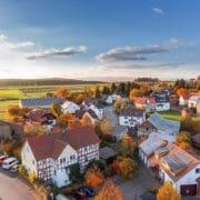 nova-neighborhoods-home-market