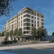 affordable-housing-arlington-alexandria-virginia