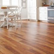 home-flooring