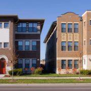 public-social-housing
