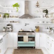 Affordable Kitchen Updates