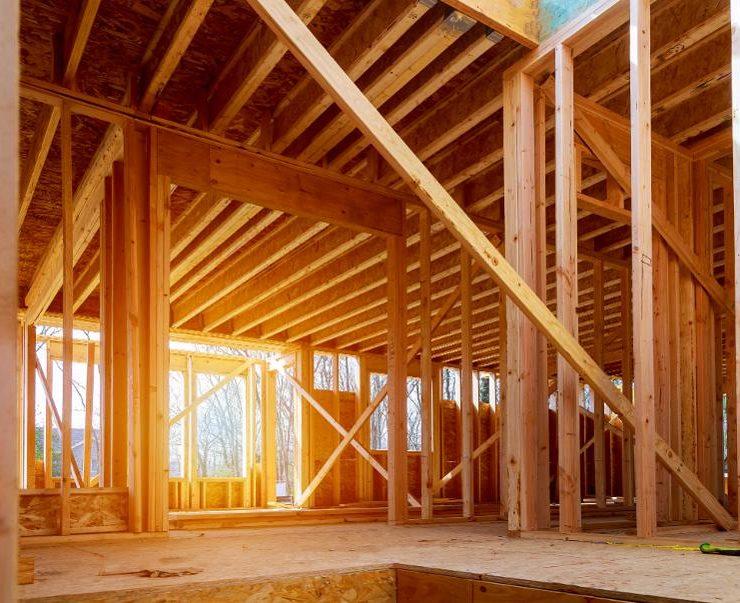 homebuilder