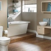bathroom remodel tips