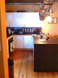 kitchen before 5