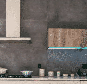 kitchen backsplash ideas the home atlas