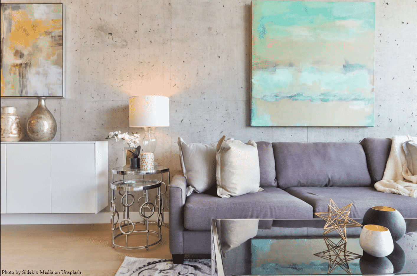 Modern Home Decor Ideas And Trends To Follow In 2020