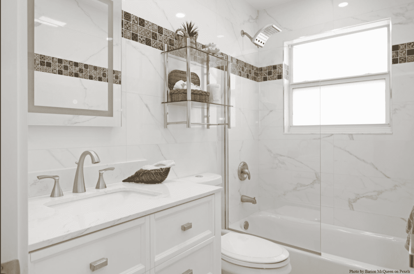 Your Guide To Small Bathroom Ideas And Projects That Work