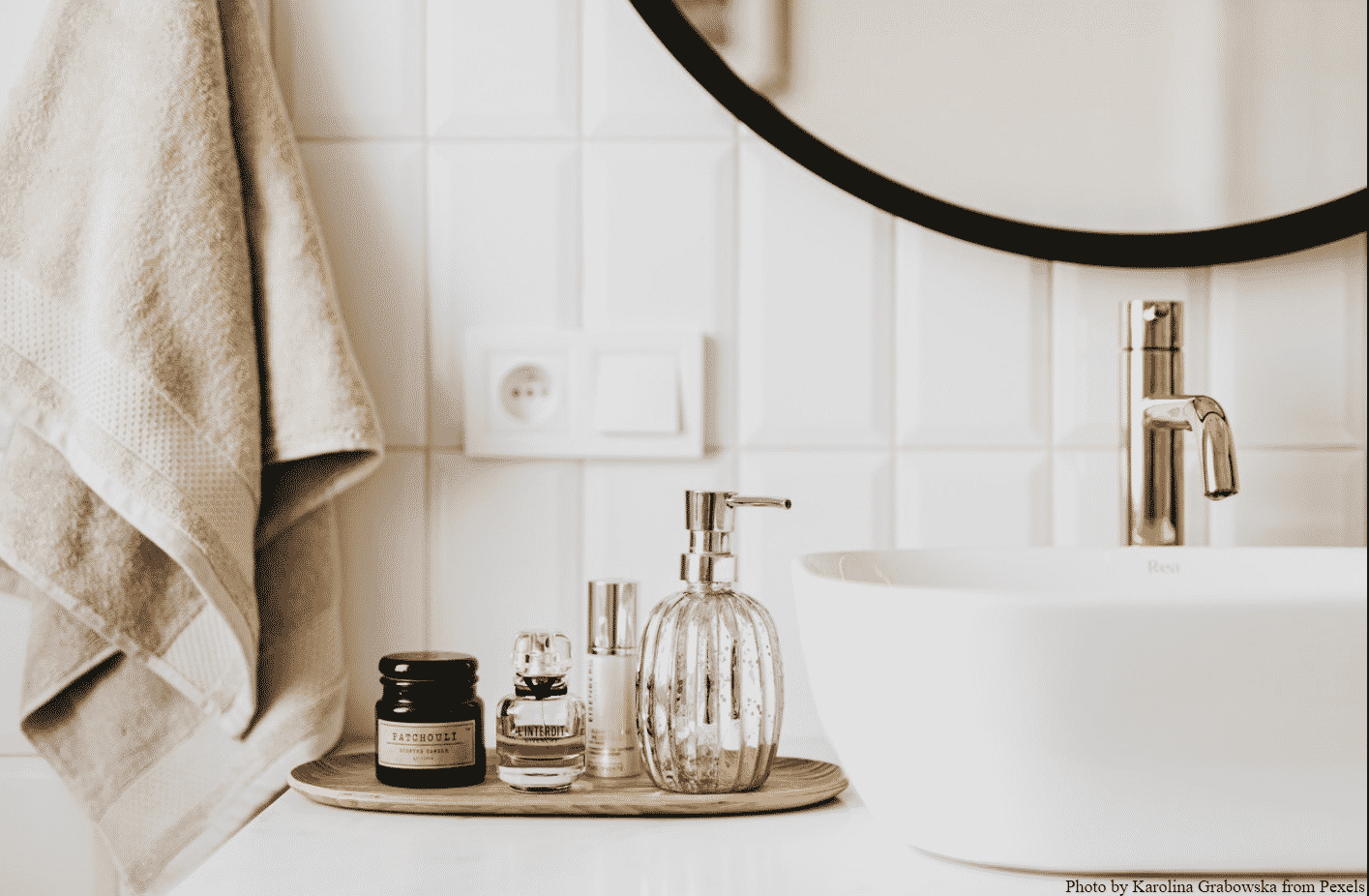 8 Diy Bathroom Decor Ideas You Need Right Now