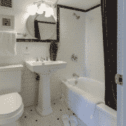 small bathroom layout ideas