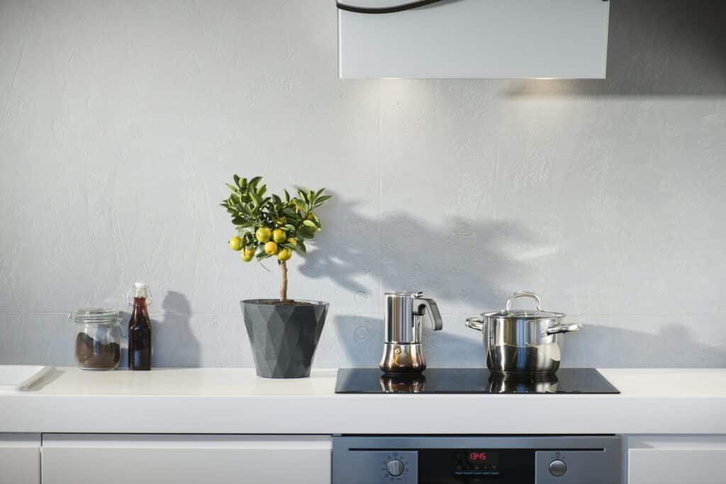 small kitchen remodel ideas backsplash