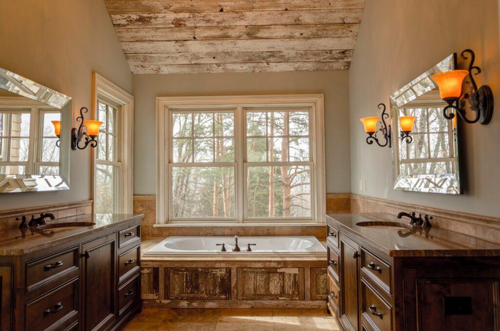 bathroom remodel mistakes to avoid