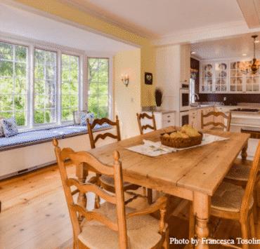 farmhouse kitchen ideas