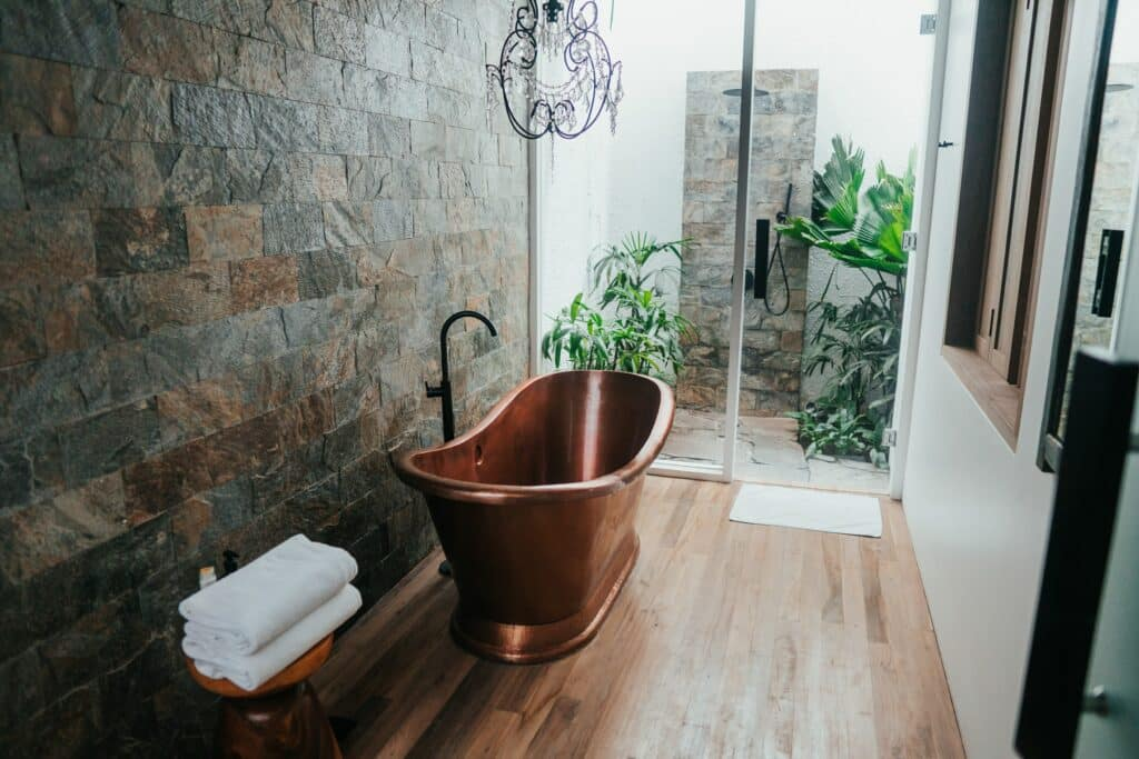 how to avoid common bathroom remodel mistakes