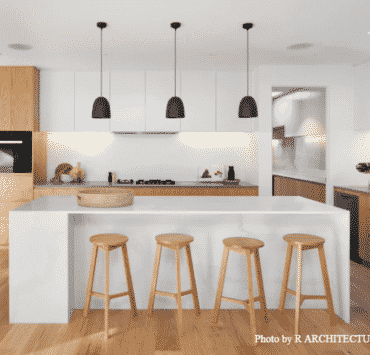 kitchen island cost