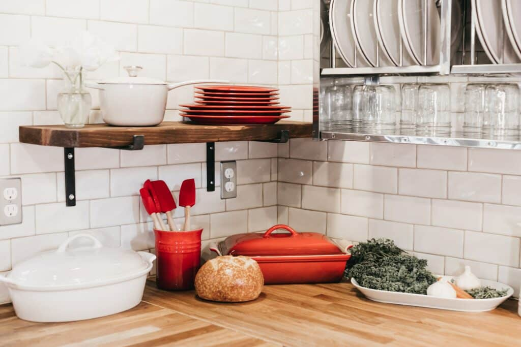 learn about kitchen storage mistakes