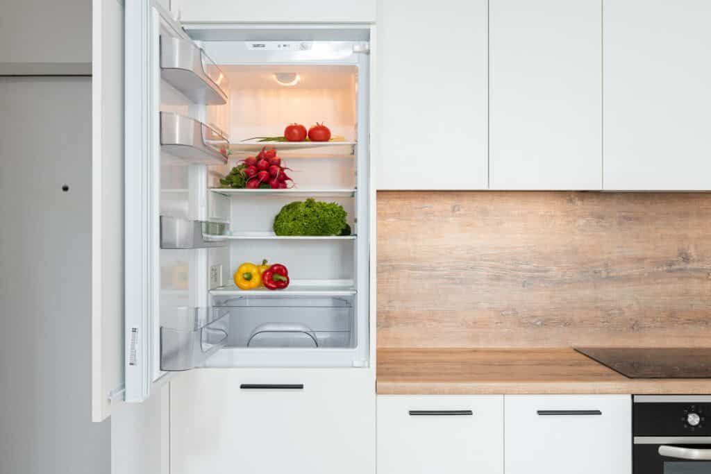 packing ideas for kitchen remodeling