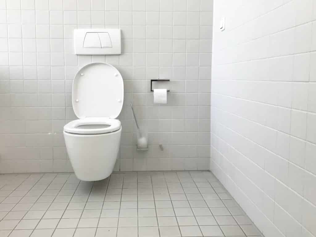 tips about bathroom remodel