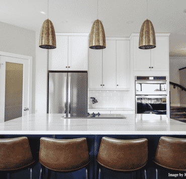 How To Maintain Marble Countertop