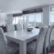 Outdated dining room trends