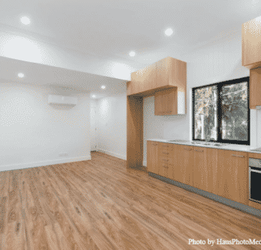 cost of kitchen flooring