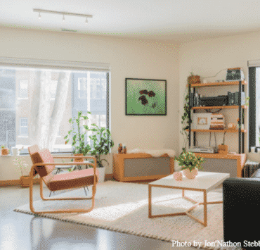 Budget living room remodel ideas