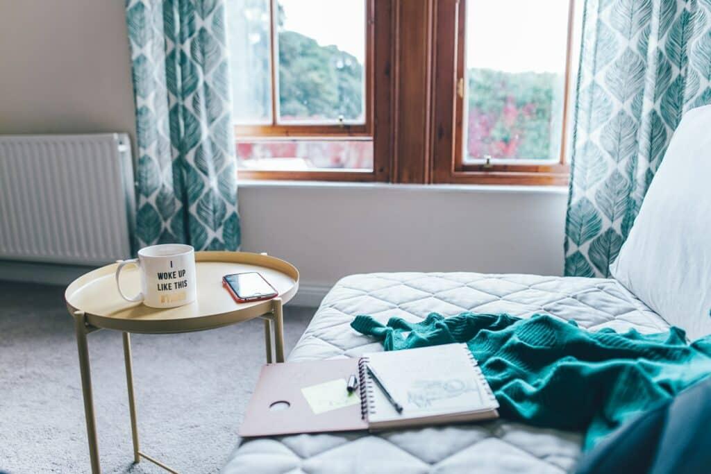 Ideas for studio apartment remodel