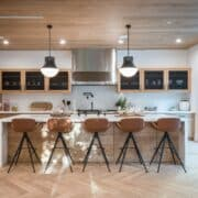kitchen remodel ideas pay off